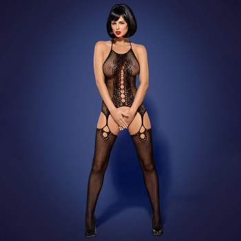 CATSUIT F220 OBSESSIVE